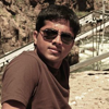 Lakshmi N. Tirumala
