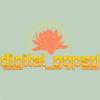 Digital Gypsy