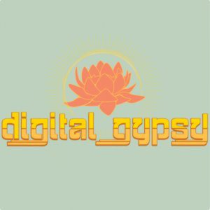 Profile picture for Digital Gypsy