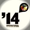 Inspirational'14
