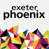 Exeter Phoenix Digital