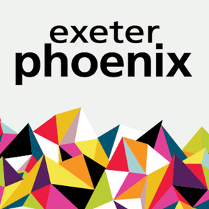 Profile picture for Exeter Phoenix Digital