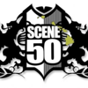 SCENEFIFTY TV