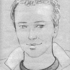 Profile picture for Jason Brain