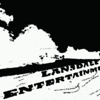 Lansdale Entertainment