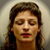 Thiane Ferreira
