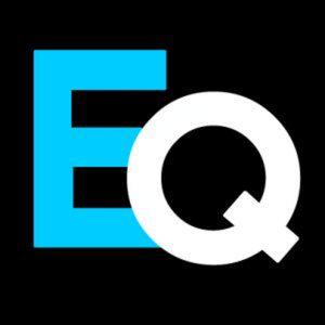 Profile picture for EQ Video