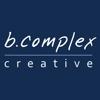 b.complex creative