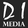 D I Media