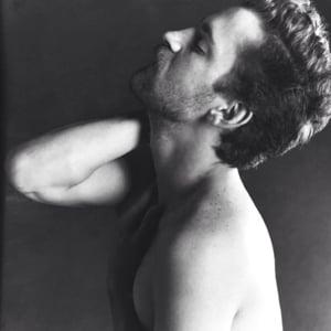Profile picture for Dale Earnhardt