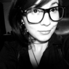 Joselyn Salas Campos (yosyart)