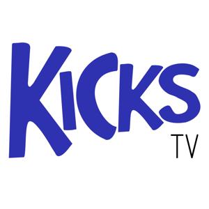 Profile picture for KICKS TV