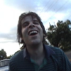 Zach Monen