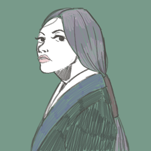 Profile picture for Jin Hee Ma