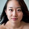 Lisa Kusanagi