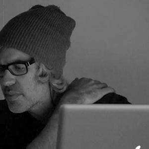 Profile picture for Jordi Capdevila
