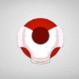 Profile picture for Dourado
