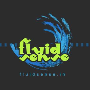 Profile picture for Fluid Sense