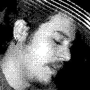 Profile picture for Felipe Astolfi