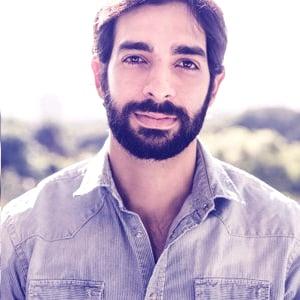Profile picture for Victor Lucena