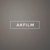 AK FILM