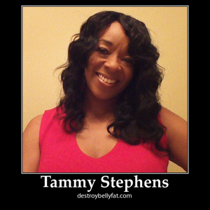 Profile picture for Tam-Tam's Glam Slam Reviews