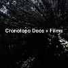 Cronotopo Docs+Films