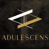 Adulescens