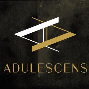Profile picture for Adulescens