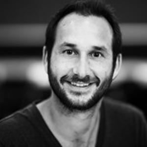 Profile picture for Jeffrey D. Serio