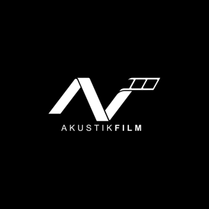 Profile picture for akustikfilm