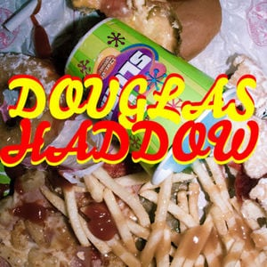 Profile picture for Douglas Haddow