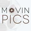 MOVINPICS
