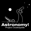 Astronomy! Project Oostkapelle