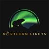 Northern Lights Films