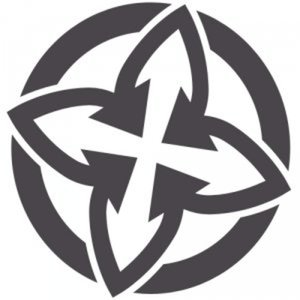 Profile picture for Four Corners Church