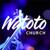 Watoto Church