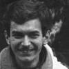 Sabin Buraga