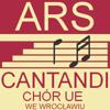Ars Cantandi