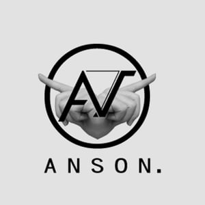 Profile picture for ANSON