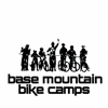 Base Mountain Bike Camps