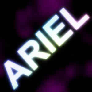 Profile picture for Ariel Hernann