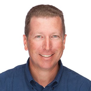 Profile picture for Greg Cooper