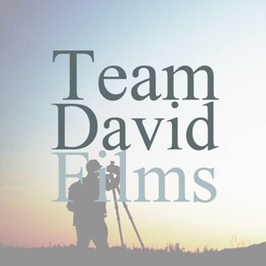 Profile picture for Team David Films