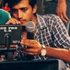 Cinematographer Shoeb sid