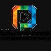 Digital Media Promo