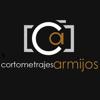 Cortometrajes - Armijos