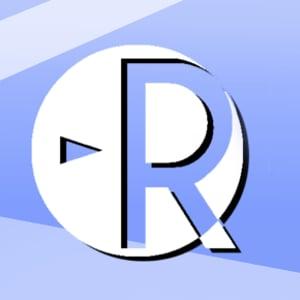 Profile picture for Rebicon Films