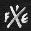 Fixe Records