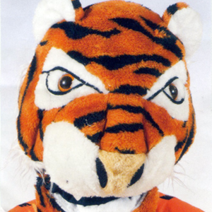 Profile picture for tataata